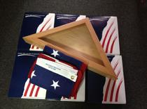 FLAGPOLE, FLAG AND FLAG PRODUCT BY BALD EAGLE FLAG STORE FLAGPOLE FLAG AND FLAG PRODUCT SERVING FREDERICKSBURG, RICHMOND, HAMPTON, NEWPORT NEWS, NORFOLK, VA BEACH, ARLINGTON, ALEXANDRIA, FAIRFAX, SPRINGFIELD, WOODBRIDGE, QUANTICO MARINE CORPS BASE, STAFFORD, ASHLAND, PETERSBURG, MECHANICSVILLE, CHARLOTTESVILLE, HARRISONBURG, ELKTON, RUCKERSVILLE, WARRENTON, CULPEPPER, HAYMARKET, FRONT ROYAL, WINCHESTER