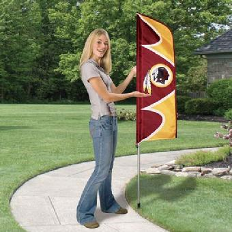 FLAG, FLAGPOLE AND FLAG PRODUCT BY BALD EAGLE FLAG STORE SERVING FREDERICKSBURG, RICHMOND, HAMPTON, NEWPORT NEWS, NORFOLK, VA BEACH, ARLINGTON, ALEXANDRIA, FAIRFAX, WINCHESTER, HARRISONBURG, ROANOKE, CHARLOTTESVILLE, WARRENTON, MANASSAS, STAFFORD, QUANTICO MARINE CORPS BASE