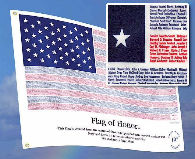 FLAG OF HEROS FLAG SALES AND FLAGPOLE SALES BY BALD EAGLE FLAG STORE FREDERICKSBURG VA USA, 540-374-3480 PHOTOGRAPH BY BALDEAGLEINDUSTRIES.COM