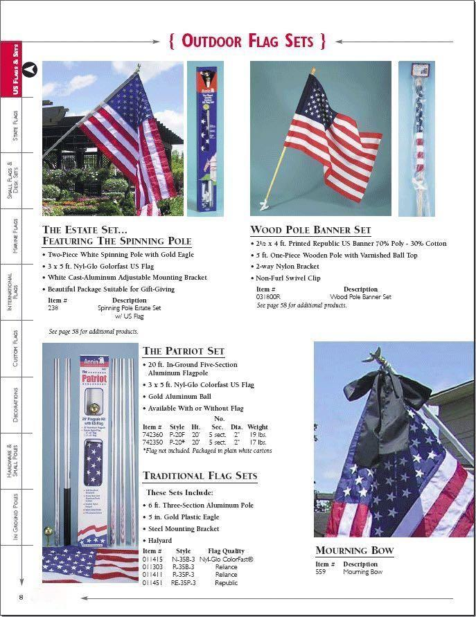 AMERICAN FLAG SALES BY BALD EAGLE INDUSTRIES FREDERICKSBURG VA USA, WHOLESALE FLAGPOLES AND FLAGS SINCE 1979, 540-374-3480 NATIONAL FLAG WHOLESALE, PHOTOGRAPH BY BALDEAGLEINDUSTRIES.COM