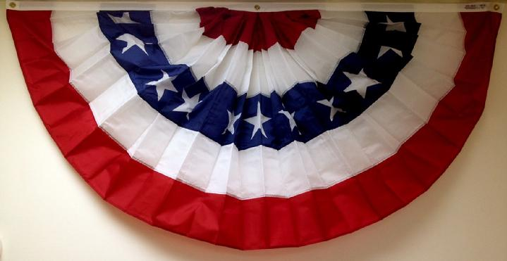 COMMERCIAL FLAGPOLE, FLAG AND FLAG PRODUCT BY BALD EAGLE FLAG STORE DIVISION OF BALDEAGLEINDUSTRIES.COM (540) 374-3480