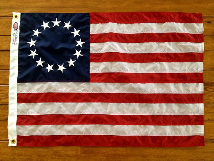 UNITED STATES FLAG SALES, FLAGPOLE SALES AND FLAG PRODUCTS BY BALD EAGLE INDUSTRIES, BALDEAGLEINDUSTRIES.COM (540) 374-3480
