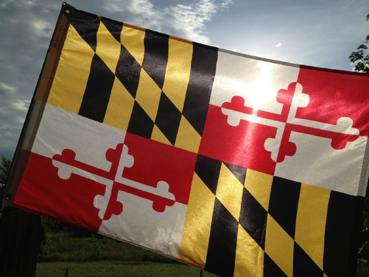STATE FLAG, FLAGPOLE, FLAG, FLAG PRODUCT AND FLAGPOLE INSTALLATION SERVICE BY BALD EAGLE FLAG STORE SERVING RICHMOND, HAMPTON, NEWPORT NEWS, NORFOLK, VA BEACH, ARLINGTON, ALEXANDRIA, FAIRFAX, PRINCE WILLIAM, STAFFORD, MANASSAS, HAYMARKET, WARRENTON, CULPEPER