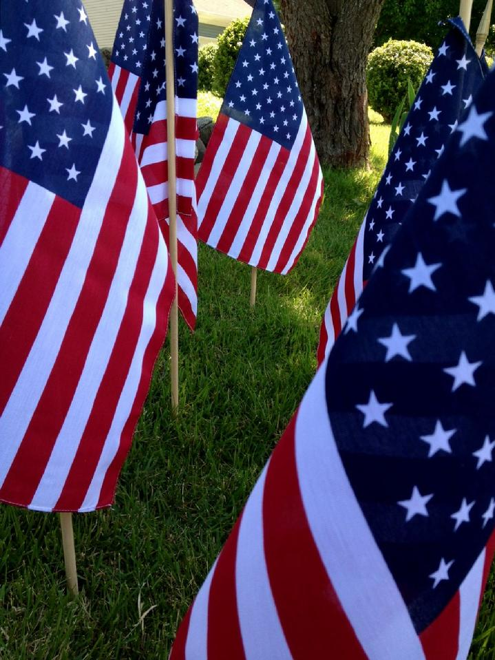 COMMERCIAL FLAGPOLES, FLAGS AND FLAG PRODUCTS BY BALD EAGLE INDUSTRIES AND BALD EAGLE FLAG STORE FREDERICKSBURG VIRGINIA USA, PHOTOGRAPHS BY BALDEAGLEINDUSTRIES.COM (540) 374-3480