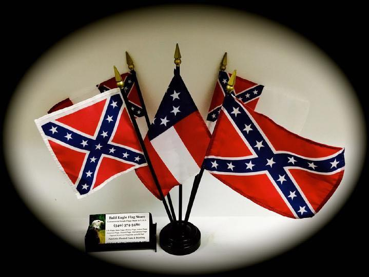 CONFEDERATE FLAG SALES BY BALD EAGLE FLAG STORE FREDERICKSBURG VIRGINIA USA, 540-374-3480 PHOTOGRAPH BY BALDEAGLEINDUSTRIES.COM